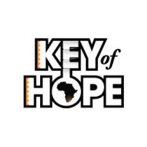 keyofhopelogo
